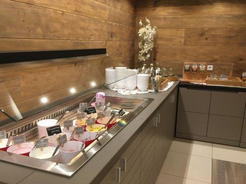 Bundschu S Kitchen